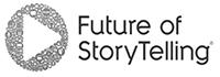The Future of Storytelling - Franklin Leonard: It Start...