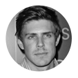 Chris Lowell