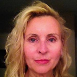 Robyn Wyman-Dill