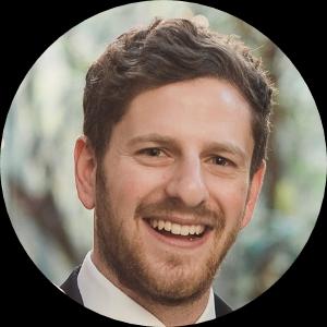 Brandon Feldman
