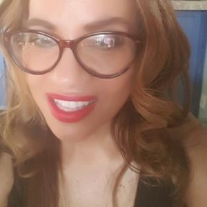 Darlene Eliopoulos