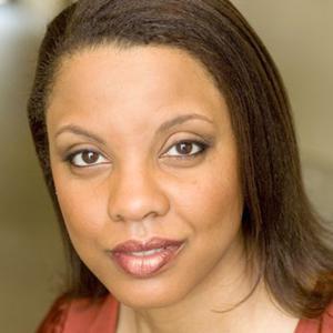 Lynelle White