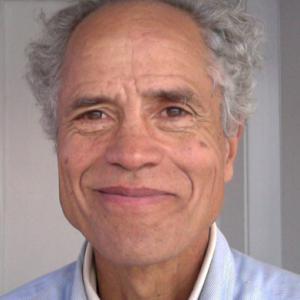 David Grant