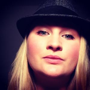 Jodie Alexandra Taylor