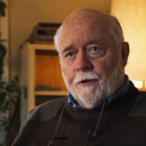 Jeffrey van Davis