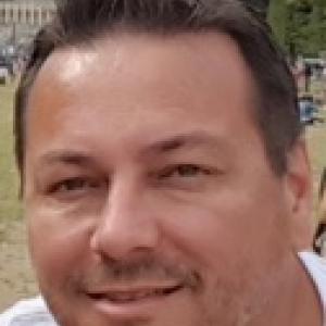 Mark DaSilva