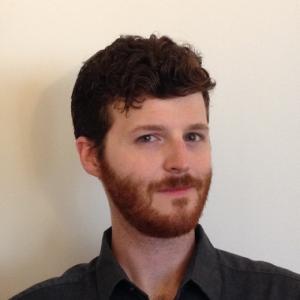 Daniel Fisch