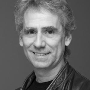 Steven Schindler