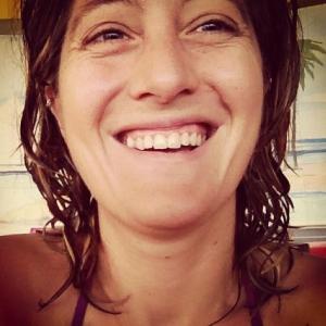 Francesca Varisco