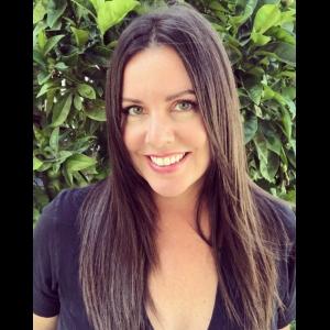 Heather Magee