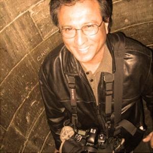 Paul Saenz