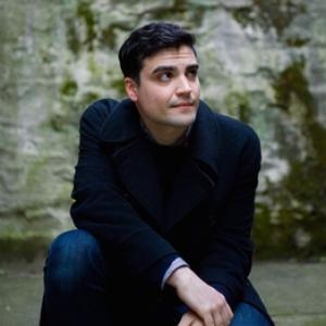 Simon Lansberg-Rodriguez