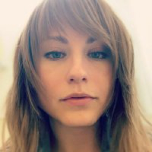 Kayla Westergard-Dobson