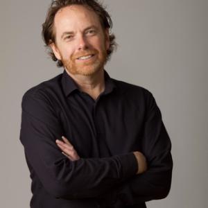 Christopher M. Bessette