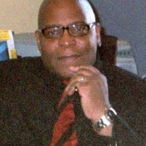 L.E. Coleman