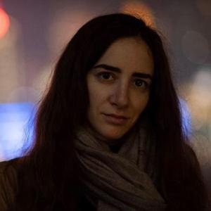 Vanessa Cicos