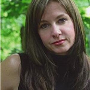 Jennifer Faus