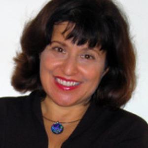 Laura Lewis-Barr