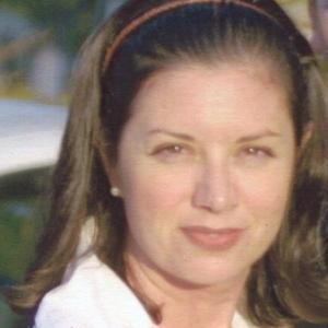 Theresa Montoya