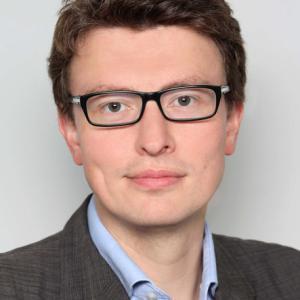 Julien Schmitt