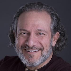 Alan Rosenfeld
