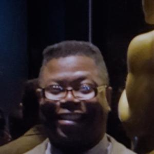 Benin Trotter