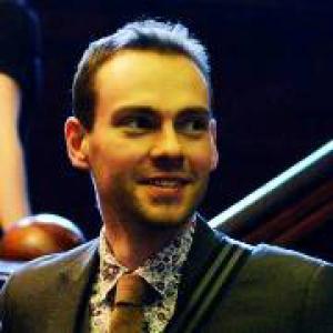 Andrew Gunn