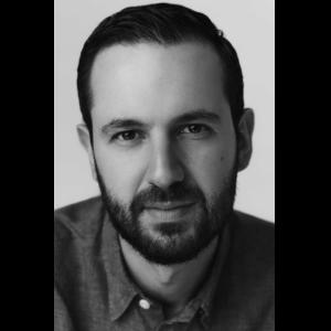 Jeremy Michael Cohen