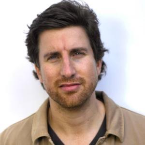 David Schlow