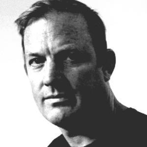 Herb Schultz