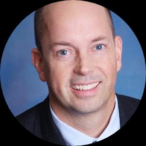 Todd Heilesen