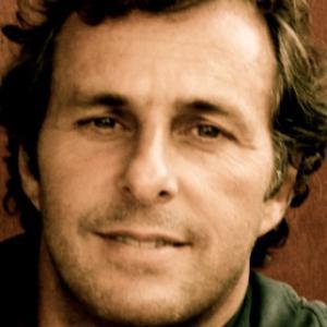 Enrico Coletti