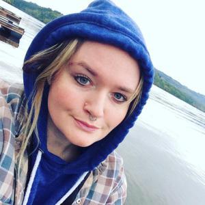 Amber Alexander