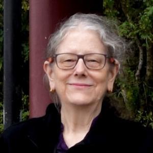 Lynn Vincentnathan