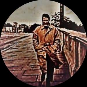 Jon Agee