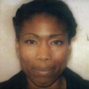 Tamara Johnson-Miles