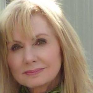 Ellen Greenberg