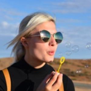 Eliza Janssen