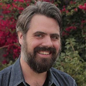 Eric M Rusch