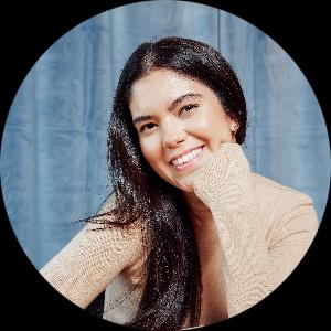 Adriana Caballero