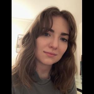 Emily Kalash