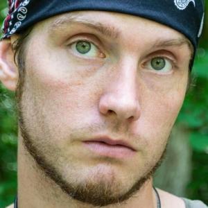 Brandon Boston