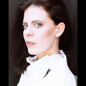 Kira Borrowdale