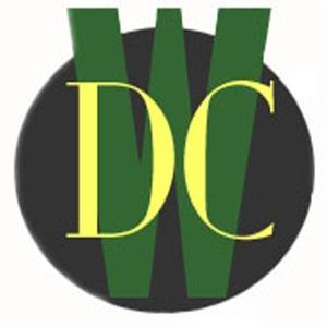 D.C. Walker