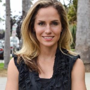 Caroline Valvardi