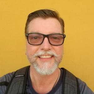 John Pisano-Thomsen