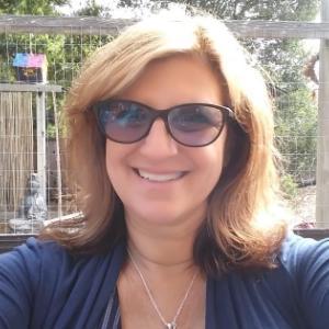 Holly Scarabosio