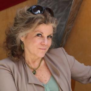 Lynn Rogoff
