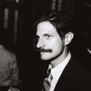 Jeffrey Sutton