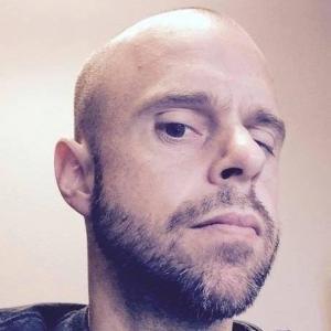 Justin Schwartzenberger